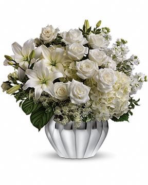 Picture of Gift of Grace Bouquet