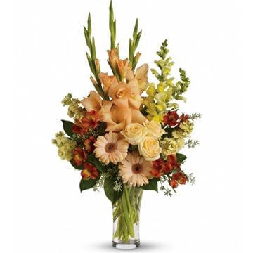 Picture of Summer's Light Bouquet