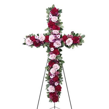 Picture of Lovely Cross