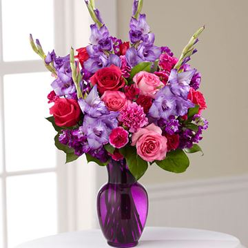 Picture of Sweet Thought Bouquet