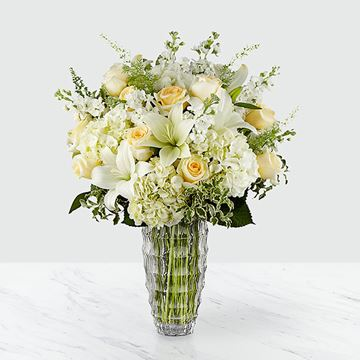 Picture of Hope Heals Luxury Bouquet